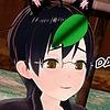 MegaloRun's avatar