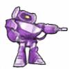 Megalorvi's avatar