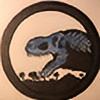 Megalosaura's avatar