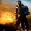 megalothero's avatar