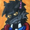 Megaloton8210's avatar