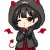Megalovania1234's avatar