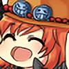 Megalow's avatar