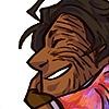 MegaMaeve's avatar