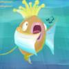 MegaMagikarpY's avatar