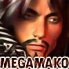 MegaMako's avatar