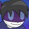 MegaMaliit's avatar
