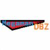 megaman-dbz's avatar