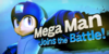 Megaman-Fanon