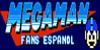 Megaman-Fans-Espanol
