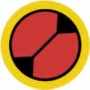Megaman-NetNavi's avatar