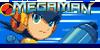 Megaman-NT-Warrior