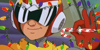 Megaman-Secret-santa's avatar