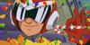 Megaman-Secret-santa