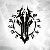 MEGAMAN-SHADOW's avatar