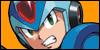 Megaman-X-Community
