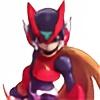 Megaman-Xero's avatar