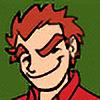 Megaman1988's avatar