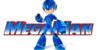 Megaman2017-fans