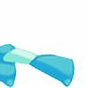 megaman2plz's avatar