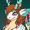 Megaman4ever's avatar