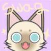 megaman540's avatar