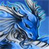 megaman95's avatar