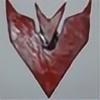 MegaManBlitz360's avatar