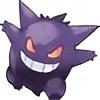 MegaMANDEV's avatar