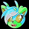 MegamanDragonoid's avatar