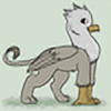 megamanfan43's avatar
