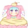 megamangaka's avatar
