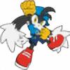 megamanjr's avatar