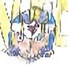 MegamanNeos's avatar