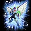 MegamanNT19's avatar