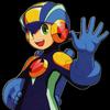 megamanntwarrior1's avatar