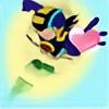 MegaManNtWarriorLove's avatar