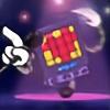 megamanOCperson's avatar