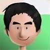 megamanoliux's avatar