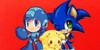 MegamanPokemonSonic's avatar