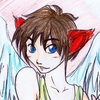 megamanrulesall's avatar