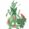 MegaManSceptile's avatar