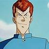 Megamansonic's avatar