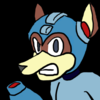 MegaManstitch87's avatar