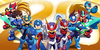MegamanWorldsCollide's avatar