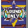 MegamanXZ21's avatar