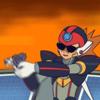 MegaManZero11's avatar