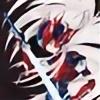 MegamanZero20's avatar