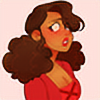 MegamanZerogirl4life's avatar
