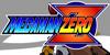 MegamanZeroGroup's avatar